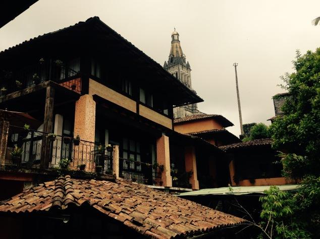casa-de-la-piedra-cuetzalan